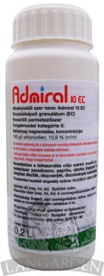 admiral_200ml.jpg
