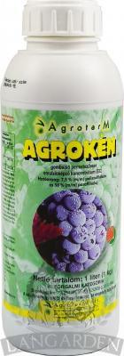 agroken_1l.jpg