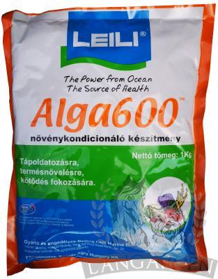 alga600_1kg.jpg