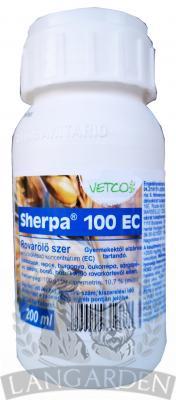 sherpa200ml.jpg
