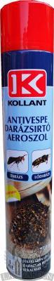 antivespe_darazsirto_750ml.jpg