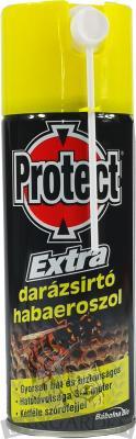 protect_darazsirto_haberoszol.jpg