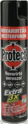 protect_rovarirto_aerosol.jpg