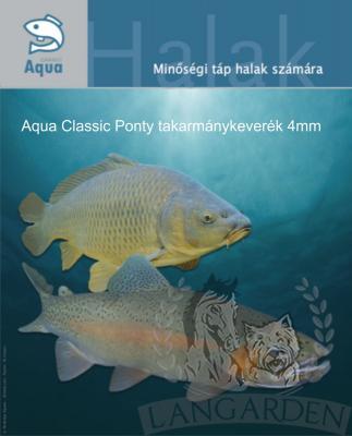 aqua_classic_ponty_takarmanykeverek_4mm.jpg