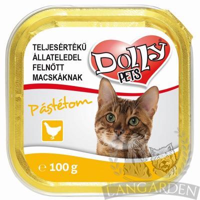 DOLLY71.jpg