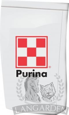 purinas_zsak_logos.jpg
