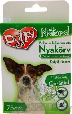 dolly_natural_bolha_nyakorv_kutya2.jpg
