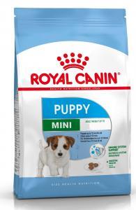Royal Canin Puppy (Mini 1-10kg) 4kg