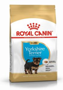 Royal Canin Puppy (Yorkshire Terrier) 500 gr