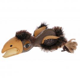 Greifer madár kutyajáték 30 cm