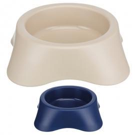 Tál Műanyag Különböző Színekben 0,2l/9cm