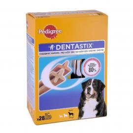 Pedigree Denta Stix 28pack 1080gr