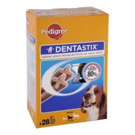 Pedigree Denta Stix 28 Pack 720gr