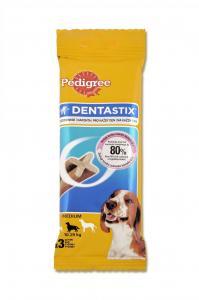 Pedigree Denta Stix 3db Med/Large 77g