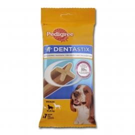 Pedigree Denta Stix 7db Med/Large 180g