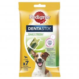 Pedigree Denta Fresh 7db Small 110g