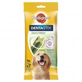 Pedigree Denta Fresh 7db Large 270g