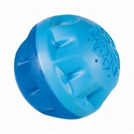 Játék hűsítő labda 8cm