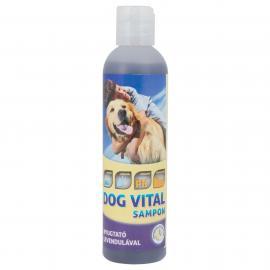 Dog Vital Sampon Relaxáló Kutyának 200ml