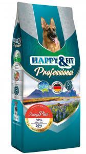 Happy&Fit Professional Energy Plus 30/20 20kg
