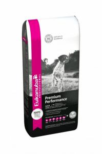 Eukanuba Adult Performance 19kg
