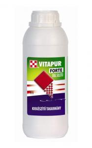 Vitapur Forte (1 L)