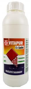 VitaPur E+Szelén (1 L)