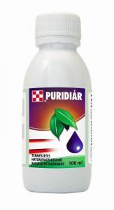 PuriDiár takarmány adalék (100 ml)