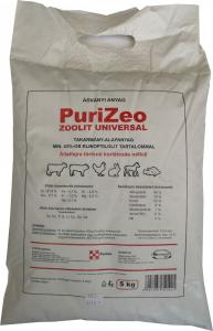Purizeo 5 kg