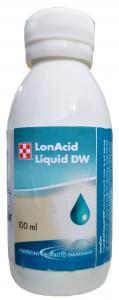 Lonacid Liquid DW itatóvíz savanyító (100ml)