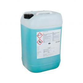 Lonacid Liquid DW itatóvíz savanyitó (25kg)