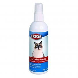 Alom szagtalanító Macska Wc-be Spray 175ml