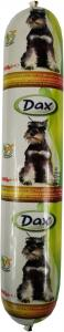 Dax szalámi kutya csirke-marha 1 kg