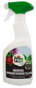 BioFito Gombaölő perm 500ml III.
