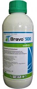 BRAVO 500 1L II.