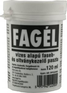 FAGÉL 120ml III.