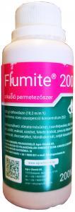 FLUMITE 200 200ml III.
