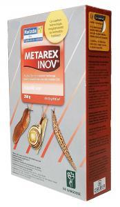METAREX-INOV 250g III.