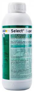 SELECT SUPER 1L II.
