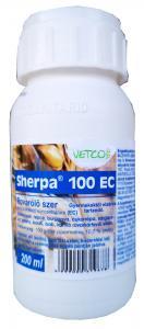 SHERPA 100EC 0,2L II.