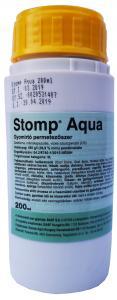 STOMP AQUA 0,2L III.