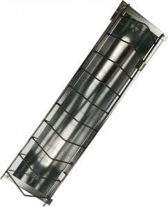 Baromfi etető 120mm×0,5m horg