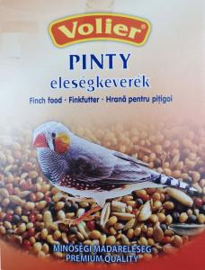 Pinty eledel 1 kg