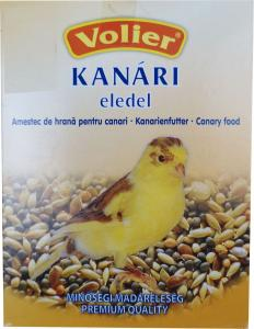 Kanári eledel 1 kg