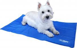 Hűsítő matrac 90x50cm