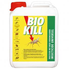 BIO-KILL 5L III.