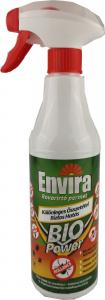 ENVIRA Rovarirtó permet 0,5L