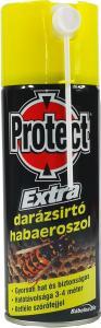 PROTECT Ex. darázsirtó hab aer 400ml