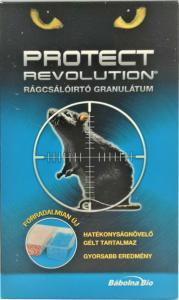 PROTECT Revolution gr.(2x75g)