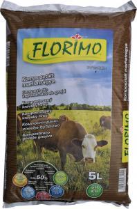 Marhatrágya 5l Florimo